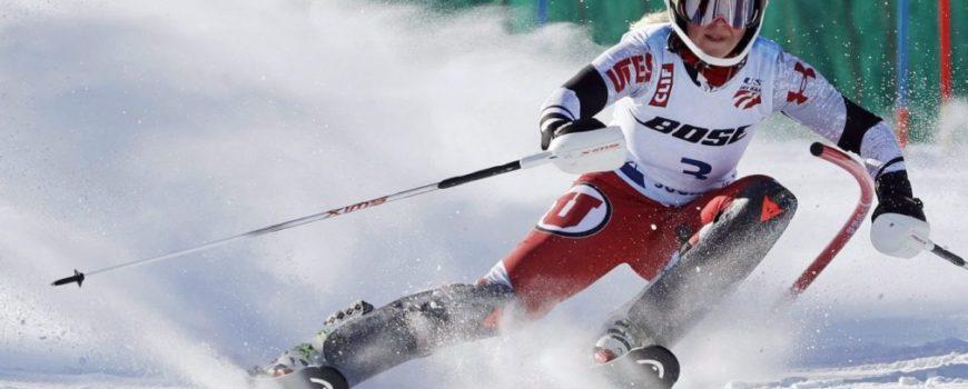 ski2. copyright https://ici.radio-canada.ca