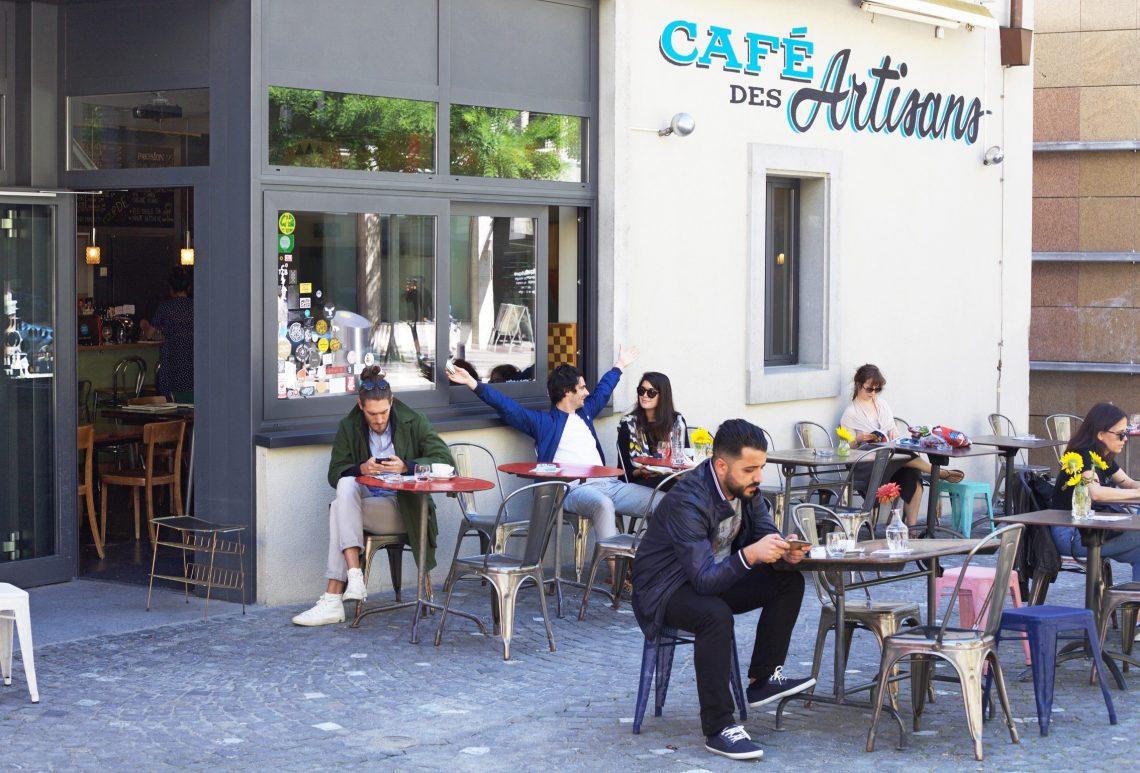 cafe 3. copyright lachouquette.ch