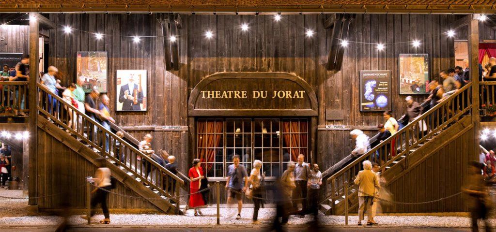 theatre du jorat copyright theatredujorat.ch