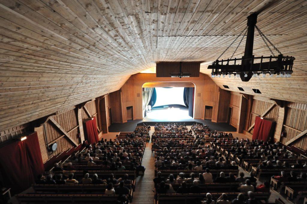 theatre du jorat copyright static.mycity.travel