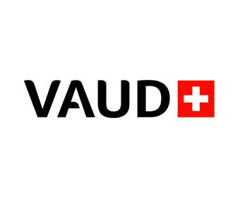 logo_vaud copyright vaud.swiss