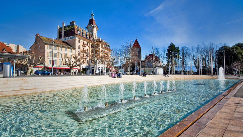 Lausanne copyright static.mycity.travel