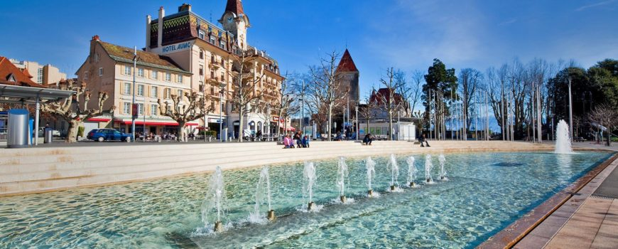 Lausanne copyright static.mycity.travel