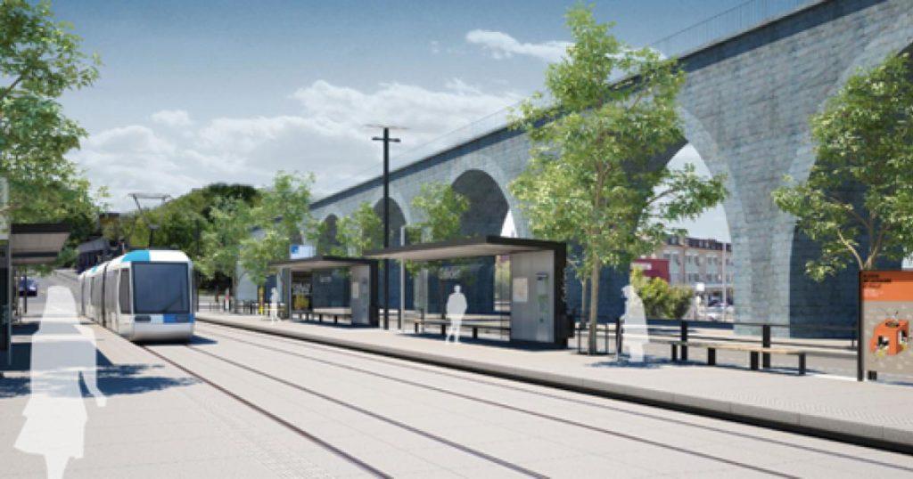tram 2 copyright https://www.espazium.ch