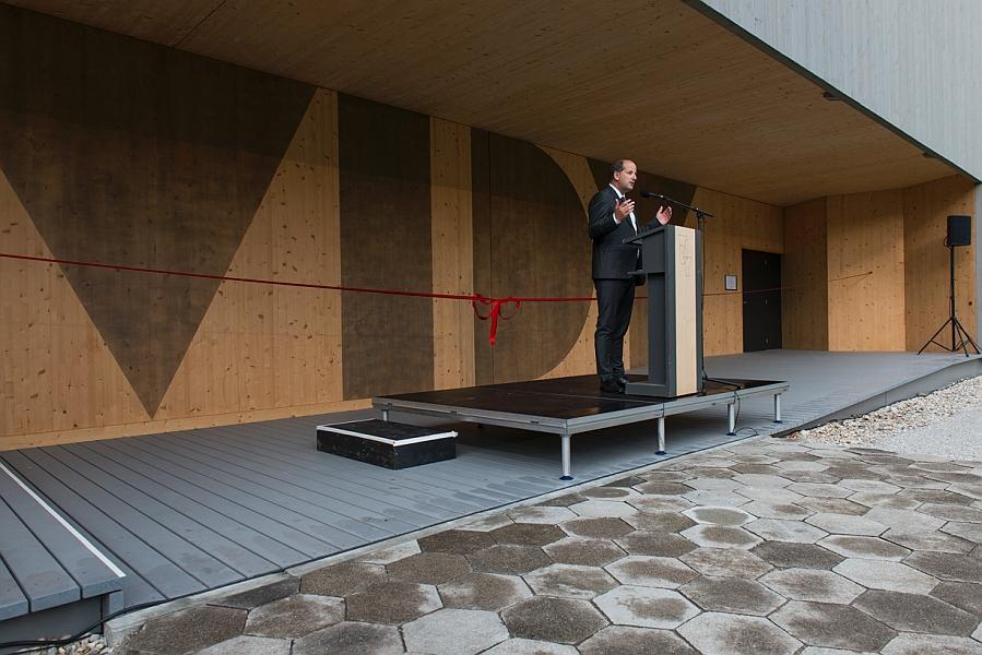 Inauguration Théâtre de Vidy copyright http://webapps.lausanne.ch