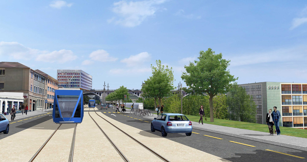 tram copyright lausanne.ch